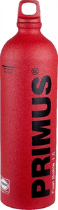 Фляга Primus FueL BottLe 1.5L