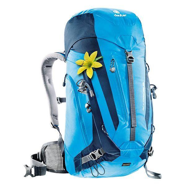 Рюкзак женский deuter/2011/act lite 45 10 sl цена эрго рюкзак ямама отзывы