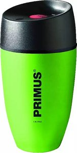 Термокружка Primus Commuter Mug 0.3 L Fasion orange