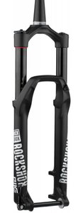 Вилка Rock Shox AM FS PIKE RCT3 27 B DB 160 DFBS 46T B1