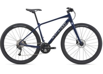 Велосипед Giant ToughRoad SLR 2 Eclipse
