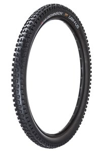 Покрышка HUTCHINSON GRIFFUS 27,5X2,50 TS TL