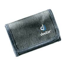 Кошелек Deuter Travel Wallet 7013 dresscode