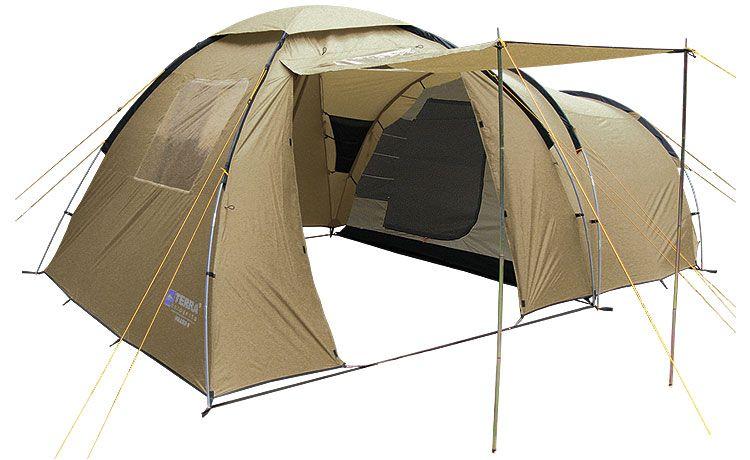 Палатка Terra Incognita Grand 5 купить ▷ цены и отзывы магазинов Украины   продажа в Киеве a87cd657955bc