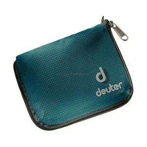 Кошелек Deuter Zip Wallet 3025 bay