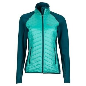 Женская куртка Marmot Variant Jacket (Deep Teal/Waterfall, XS)
