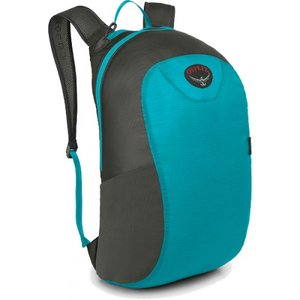 Рюкзак Osprey Ultralight Stuff Pack Tropic Teal O/S бирюзовый