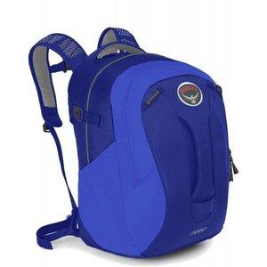 Рюкзак Osprey Pogo 24 Hero Blue (синий) O/S, детские, 21-30 л