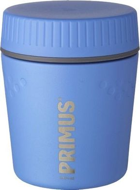Термос Primus TraiLBreak Lunch jug 400 BLue
