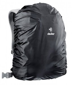 Рейнкавер Deuter Square 3013 coolblue 20-32 л.(р)