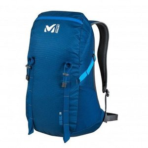 Рюкзак Millet ZEPHIR 20 ESTATE BLUE, спортивные, 11-20 л