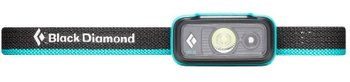 Фонарь Black Diamond Spot Lite 160 (Aqua Blue, One Size)