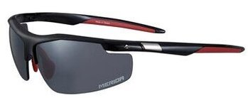 Очки Merida Sunglasses/MERIDA Race Onesize/ Black, Red