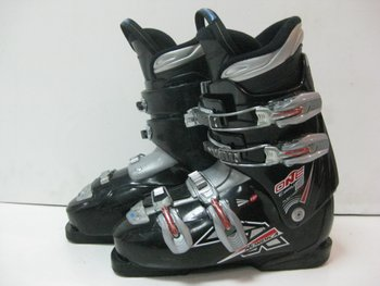Лыжные ботинки Nordica – купить в Киеве   Низкие цены в интернет ... 3b3d9f18aab