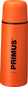 Термос Primus C/H Vacuum BottLe 0.35L - Orange