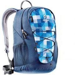 932c3a7e4612 Рюкзаки от 10 до 80 литров - купить рюкзаки в интернет- магазине ...