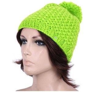 Женские шапки — купить зимнюю женскую шапку в интернет магазине ... 5eb5d0ba2bea7