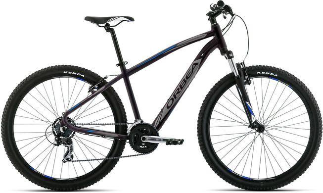 d8ba824af722 Велосипед Orbea SPORT 29 30 White-Red - купить по выгодной цене в ...