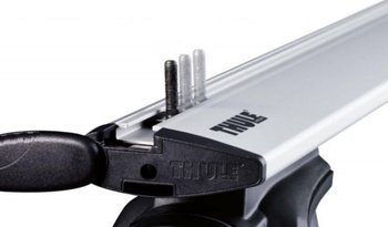 Адаптер Thule Box T-track adapter 24x30mm for 45mm U-bolt
