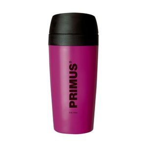 Термокружка Primus C&H Commuter Mug 0.4 L Fashion purple