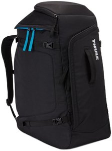 Рюкзак для ботинок Thule RoundTrip Boot Backpack 60L - Black