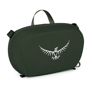 Косметичка Osprey Ultralight Washbag Cassette Shadow - O/S, Серый