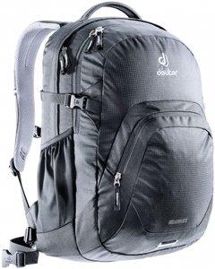 945ca0b0d3a7 Рюкзаки до 40 л — купить рюкзак до 40 л в интернет магазине   Киев ...