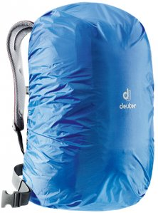 Рейнкавер Deuter I 3013 coolblue 20-35 л.(р)